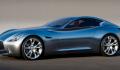 日産、新型S16シルビア価格、発売日、デザイン画像の最新情報!