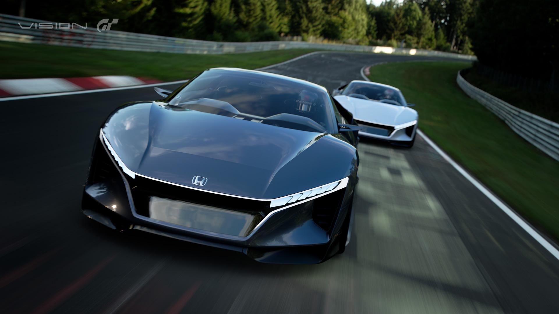 ホンダ新型ZSX!S2000後継車種のデザインなど最新情報まとめ!   最新車情報インデックス